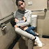 Kylie Padilla Breastfeeding Session Photo In Comfort Room Praised By Netizens