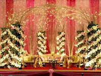 5 Rekomendasi Pilihan Wedding Organizer Jakarta