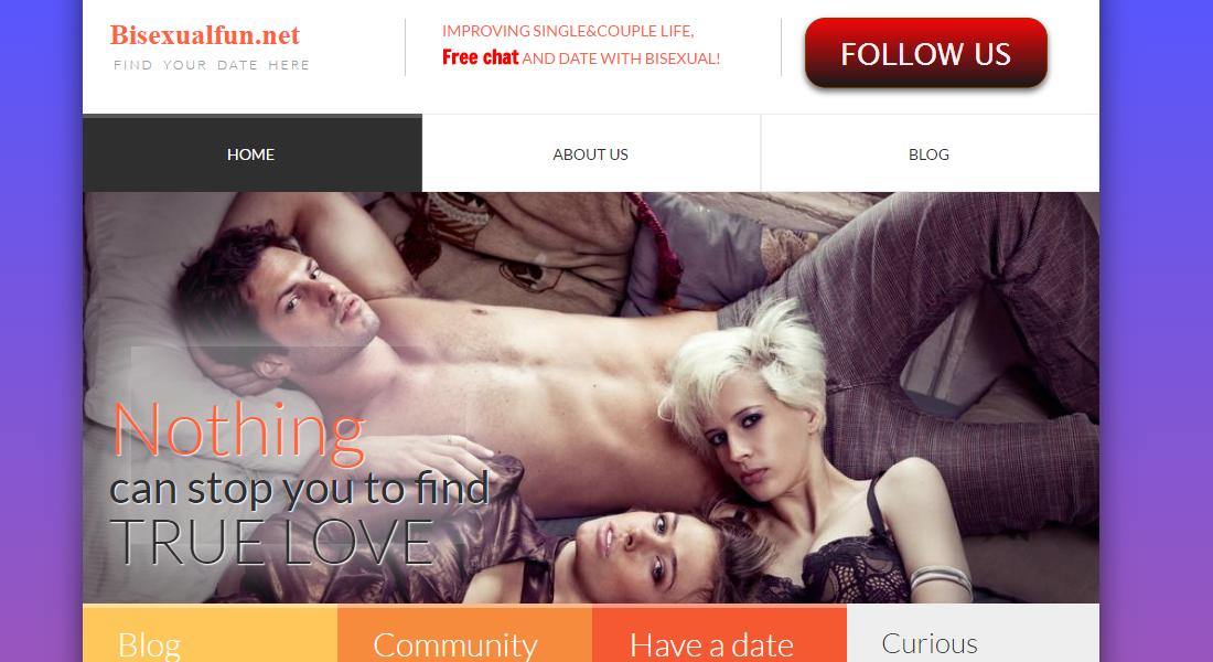 Free erotic softcore-9919