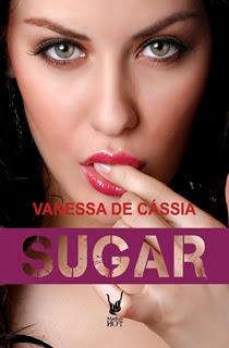 https://3.bp.blogspot.com/-6JQdqeDn_gM/VqbbXMqUdBI/AAAAAAAAUKM/w7-0bRg44lE/s320/Sugar.%2BMeu%2BDoce%2BV%25C3%25ADcio.jpg
