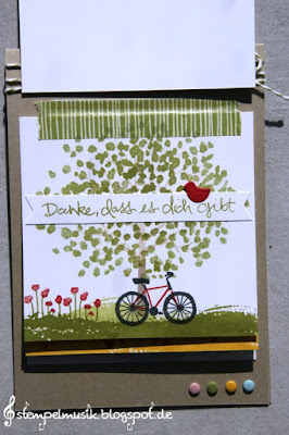 http://stempelmusik.blogspot.de/2015/06/mts78-baum-der-freundschaft.html