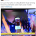 Big Brother Naija Under Fire For Serving Housemates Expired Drinks!