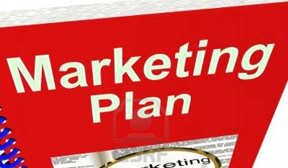 3 Secrets to Creating a Better Marketing Plan