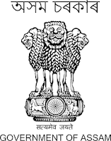 Assam Government Jobs 2016 – Apply for 232 Block Coordinator and Other Posts www.asrlmsjob.in