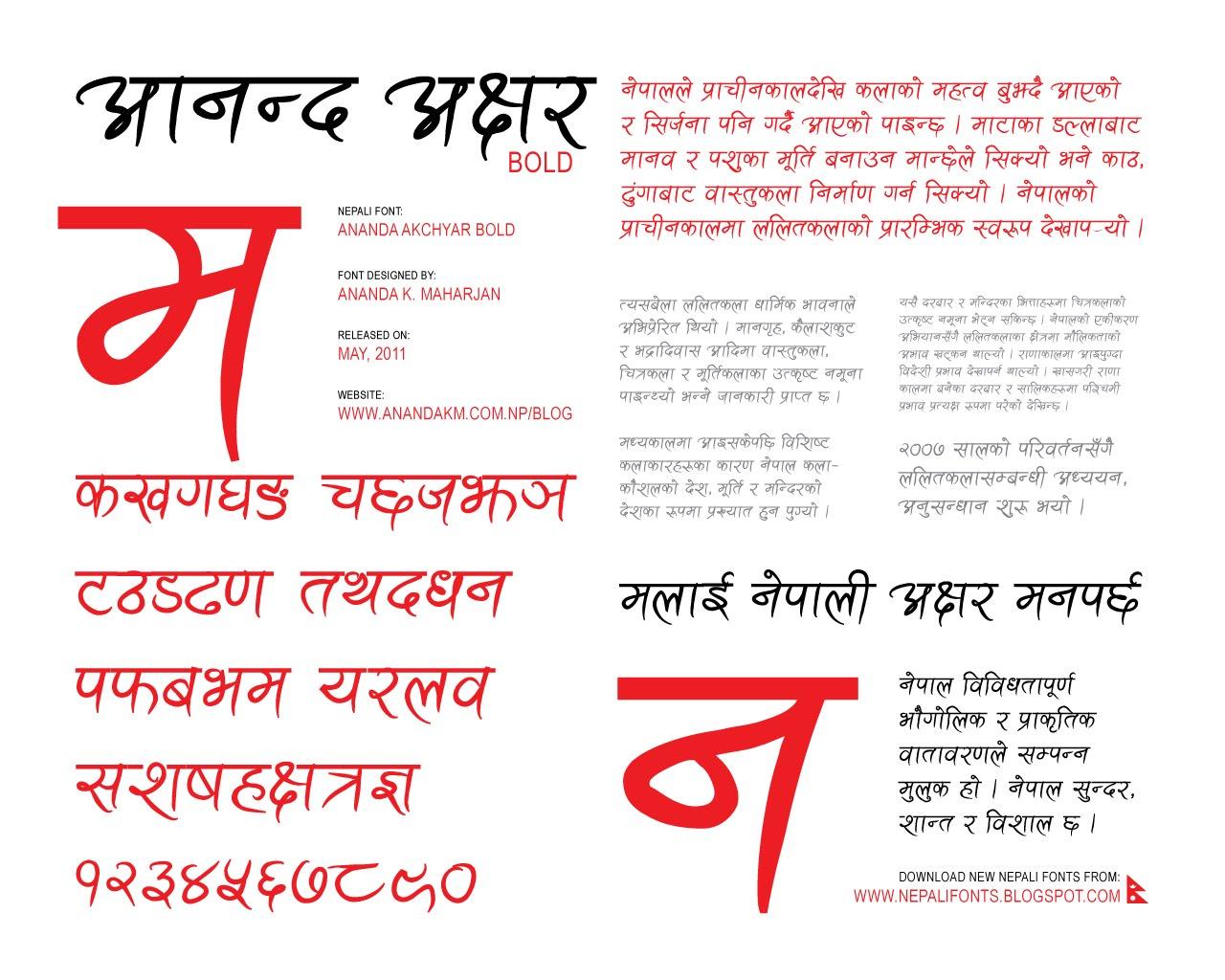 ananda vikatan pdf free download