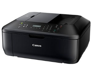 Canon PIXMA MX376 Driver Free Download and Setup Mac