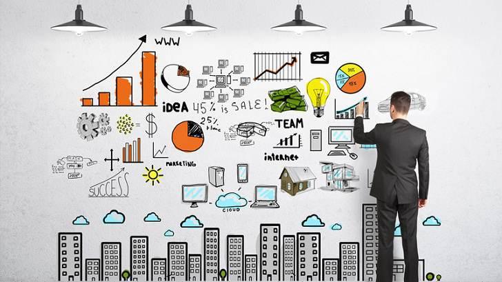 10 Kiat Bisnis Sukses Wajib Diketahui Untuk Pemula Dalam Dunia ( IM ) Internet Marketing