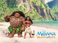 Free Download Moana Island Life Apk v2.5.327.78 Mod [Infinite Pearls/Shells] Terbaru
