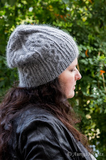 http://www.ravelry.com/projects/Auriga/frozen-hat-2