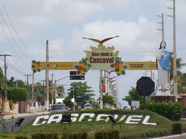 Cascavel Ceará fonte: 3.bp.blogspot.com