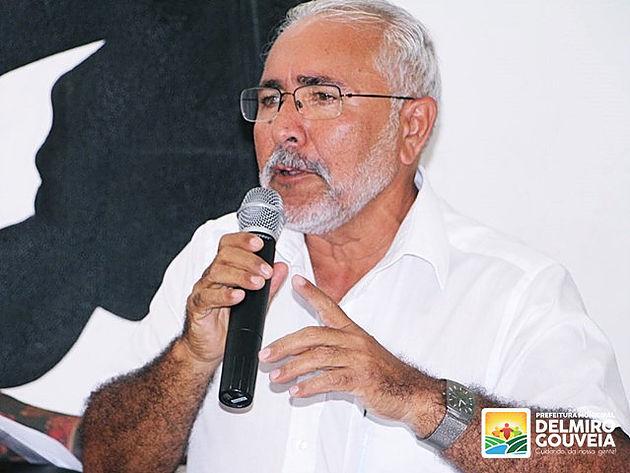 Mais de R$ 4 milhões em emendas serão investidos na Saúde de Delmiro Gouveia em 2018