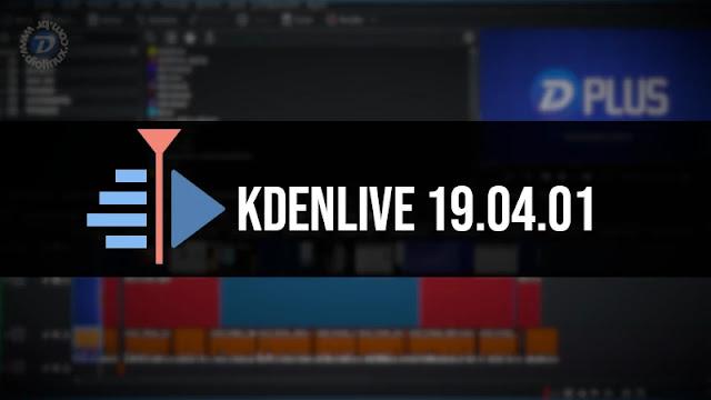 kdenlive-19.04.01-editor-videos-linux-kde-ubuntu-gratis-gratuito-edição