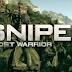 حصريا تحميل لعبة Sniper: Ghost Warrior جديدة للاندرويد والايفون (آخر اصدار)