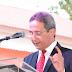 Aboga incentivar inversión en la frontera para disminuir niveles pobreza