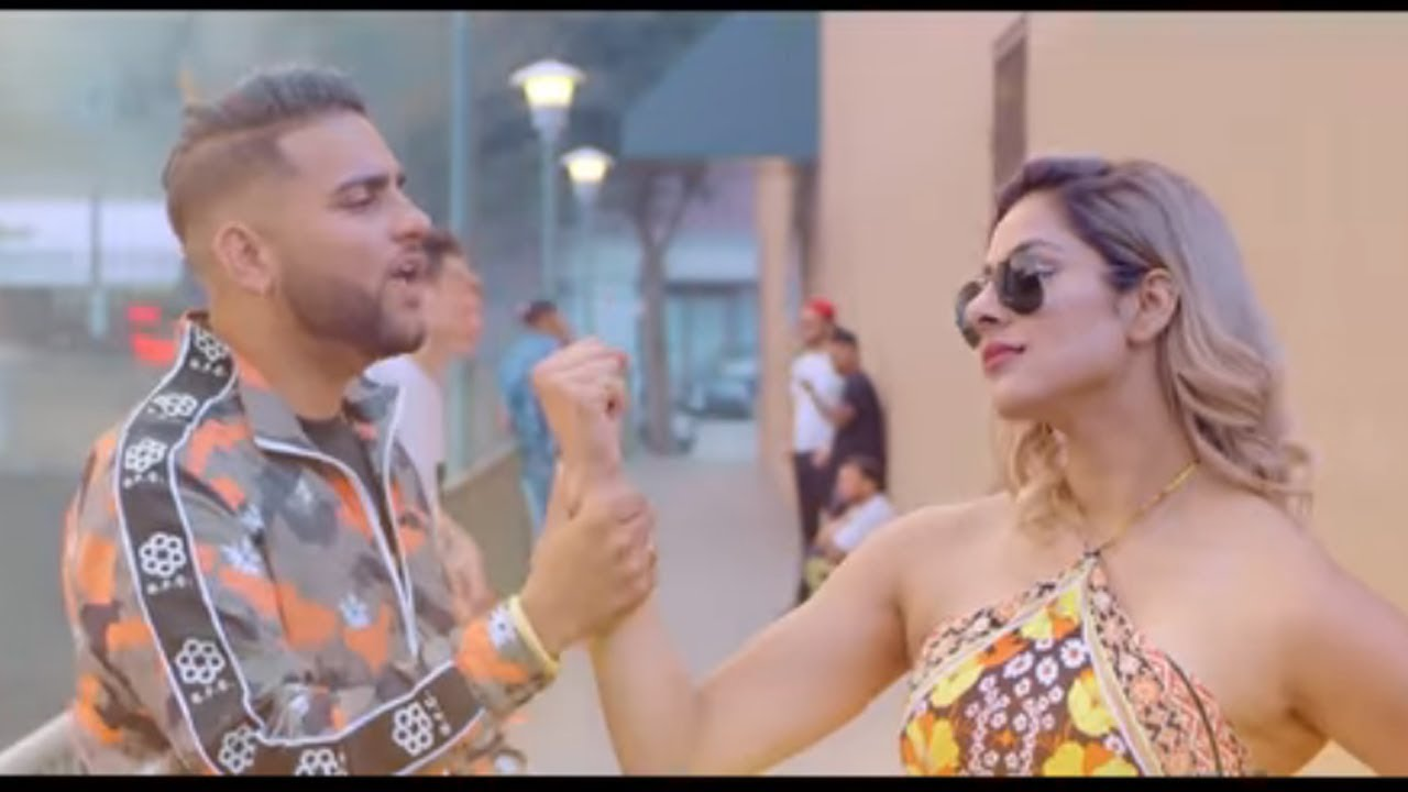 Picture of photo download video song by karan