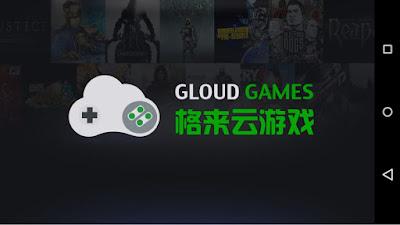 Xbox 360 Mod Apk Update Terbaru
