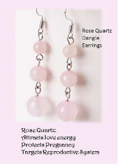 http://getpregnantover40.com/fertility-earrings.htm