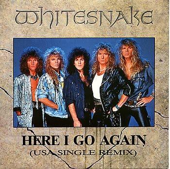 Download on i own here again go whitesnake free my