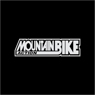 Mountain Bike Logo Free Download Vector CDR, AI, EPS and PNG Formats