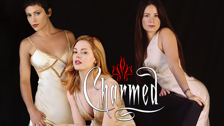 "Charmed – 10th Anniversary Special – Season 7 Review: ""The Seven Year Witches"""