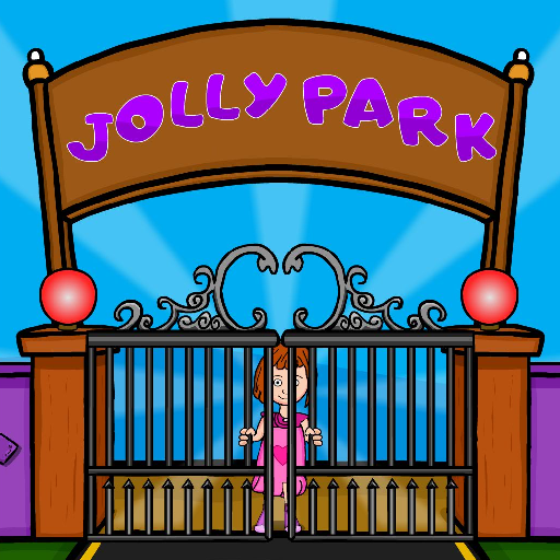 Play Games2Jolly Rescue The Girl From Park