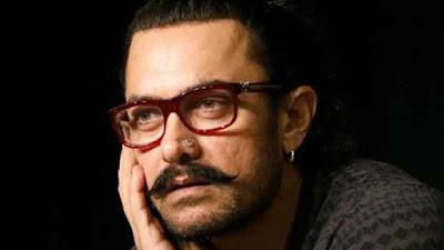 नहीं बनाएंगे महाभारत आमिर खान
