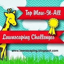 http://lawnscaping.blogspot.com.au/2015/02/winners-cas-queen-of-green-top-mow-it.html