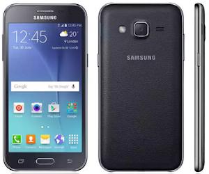 Cara Paling Mudah Root Dan Install TWRP Samsung Galaxy J2