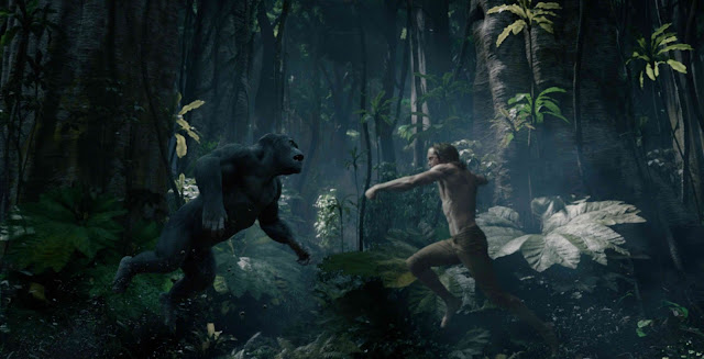 david yates talks tarzan remake 2016