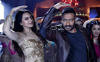 Total Dhamaal Movie Picture 11