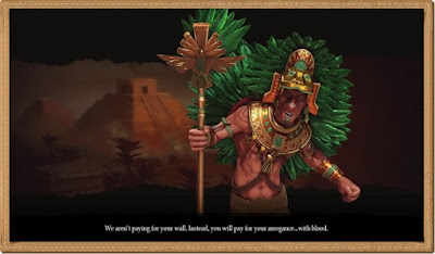Civilization 6 Free Download PC Games