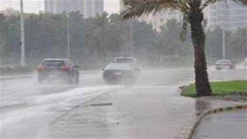 الأرصاد الجوية: استمرار موجع «الصقيع» لليوم الثاني وقلة الرؤية بسبب الشبورة المائية
