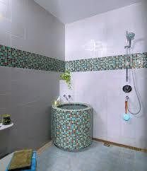 R Mandi Wallpaper2