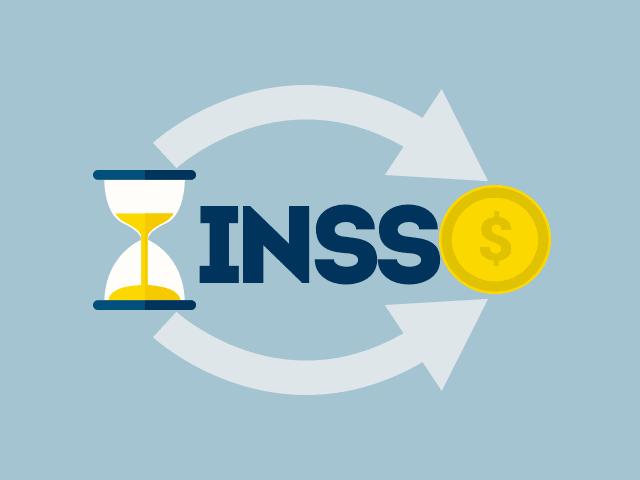 INSS começa a pagar 2ª parcela do 13º dia 26/11 para aposentados e pensionistas