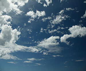 Download 66+ Background Awan Sore Paling Keren