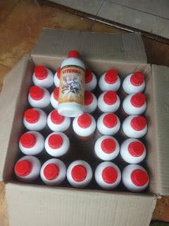 nasa papau, agen nasa papua, harga nasa di papua, distributor nasa papua, viterna untuk babi