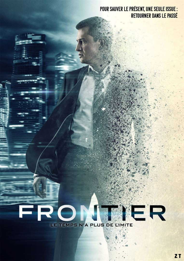 Frontier [BDRip] [Streaming] [Telecharger]