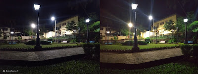 Realme 2 vs Xiaomi Redmi 6 Pro Camera Comparison
