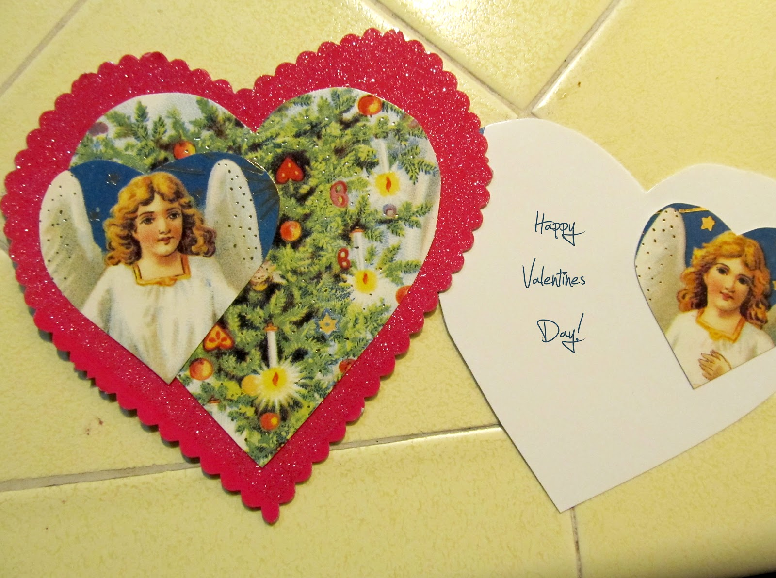 Valentines+Day+love+cards+(8)