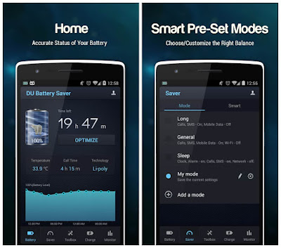 du battery saver pro + widgets power doctor apk full 3.9.9.9.6.2