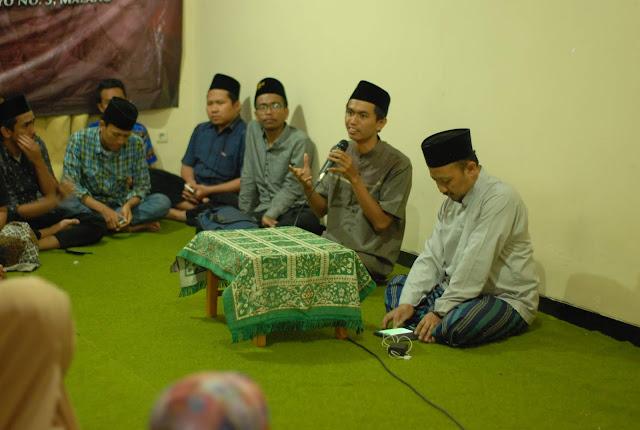 madrasah design