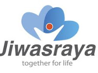 Lowongan Kerja Terbaru PT Asuransi Jiwasraya (Persero) Hingga 03 September 2016