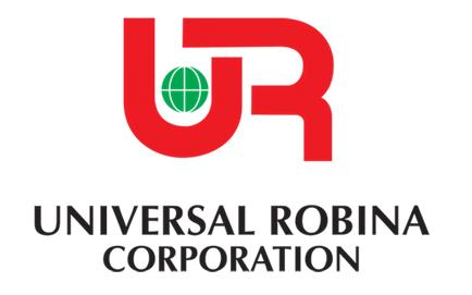 Lowongan Kerja PT PT Universal Robina Corporation Indonesia (URC) MM2100 Cibitung