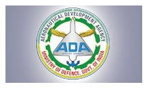 ADA Recruitment 2018