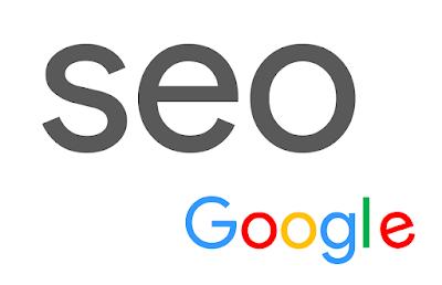 Design Studio | Logo Design | Graphics Design | Web Design - Aldershots
