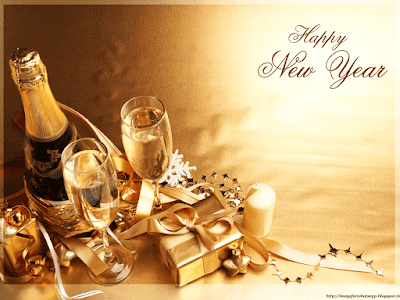new year 2017 celebration ideas