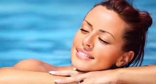 Best Summer Skin Care Tips