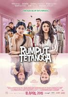 Download Film RUMPUT TETANGGA (2019) Full Movie Nonton Streaming Indoxxi