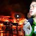 Mayor Inday Sara Pinangunahan Ang 'search & Rescue' Sa Mga Taong Na-trap Sa Loob Ng Nccc Maa Davao!