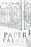 https://www.piper.de/buecher/paper-palace-isbn-978-3-492-06073-8